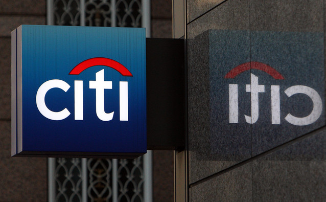 Asset Magazine lauds Citi and Citi Vietnam as the banks to go