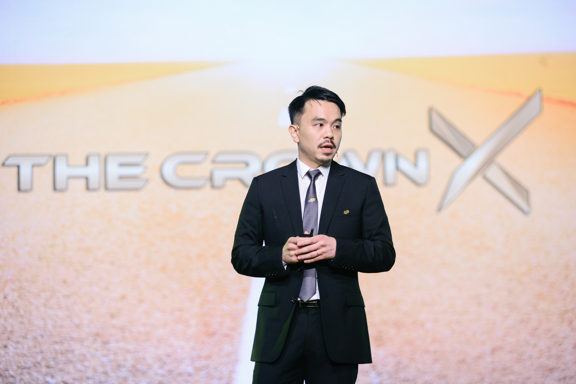 Masan Group doubles bet on off-to-online platform by increasing stake in The CrownX