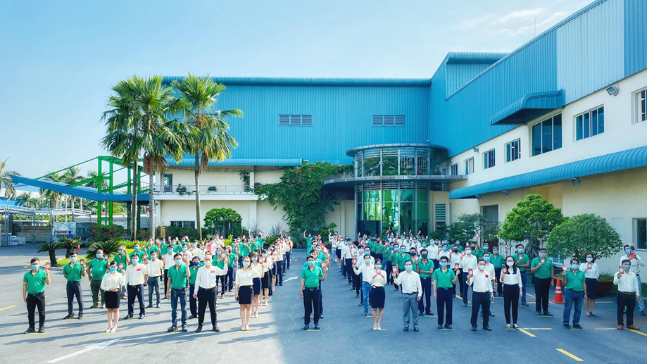 Arico carries on legacy of innovation for continued success