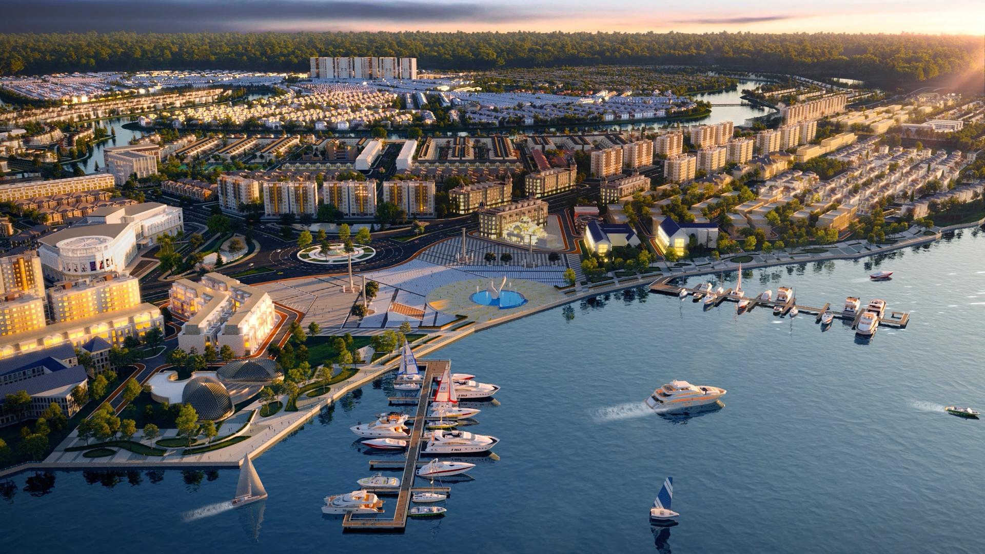 Novaland  , property  , real estate  , stocks  , bonds  , Singapore  , investment  ,