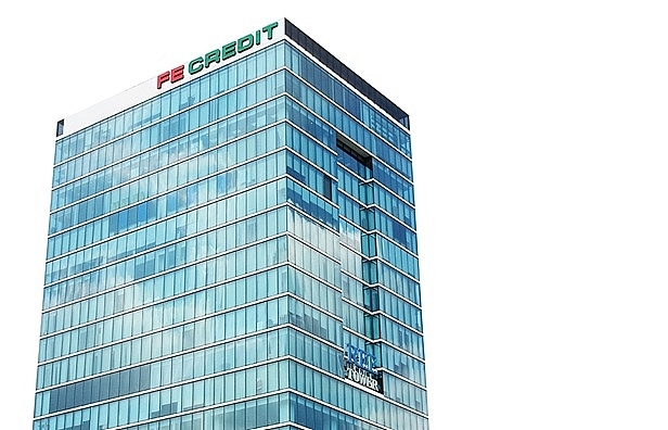 FE Credit takes crucial step to IPO