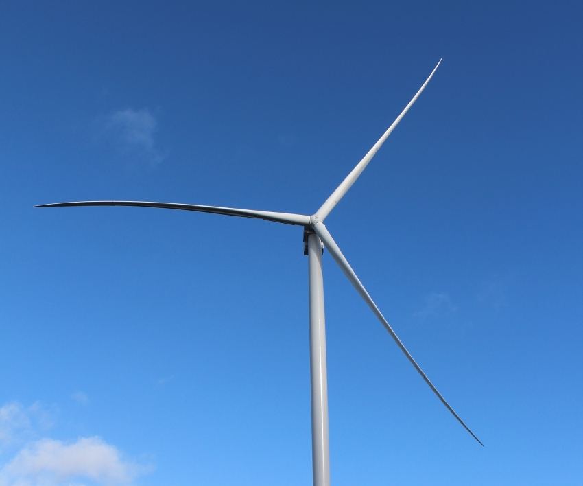 ge renewable energy strengthens its position in vietnam with two projects totaling 60mw