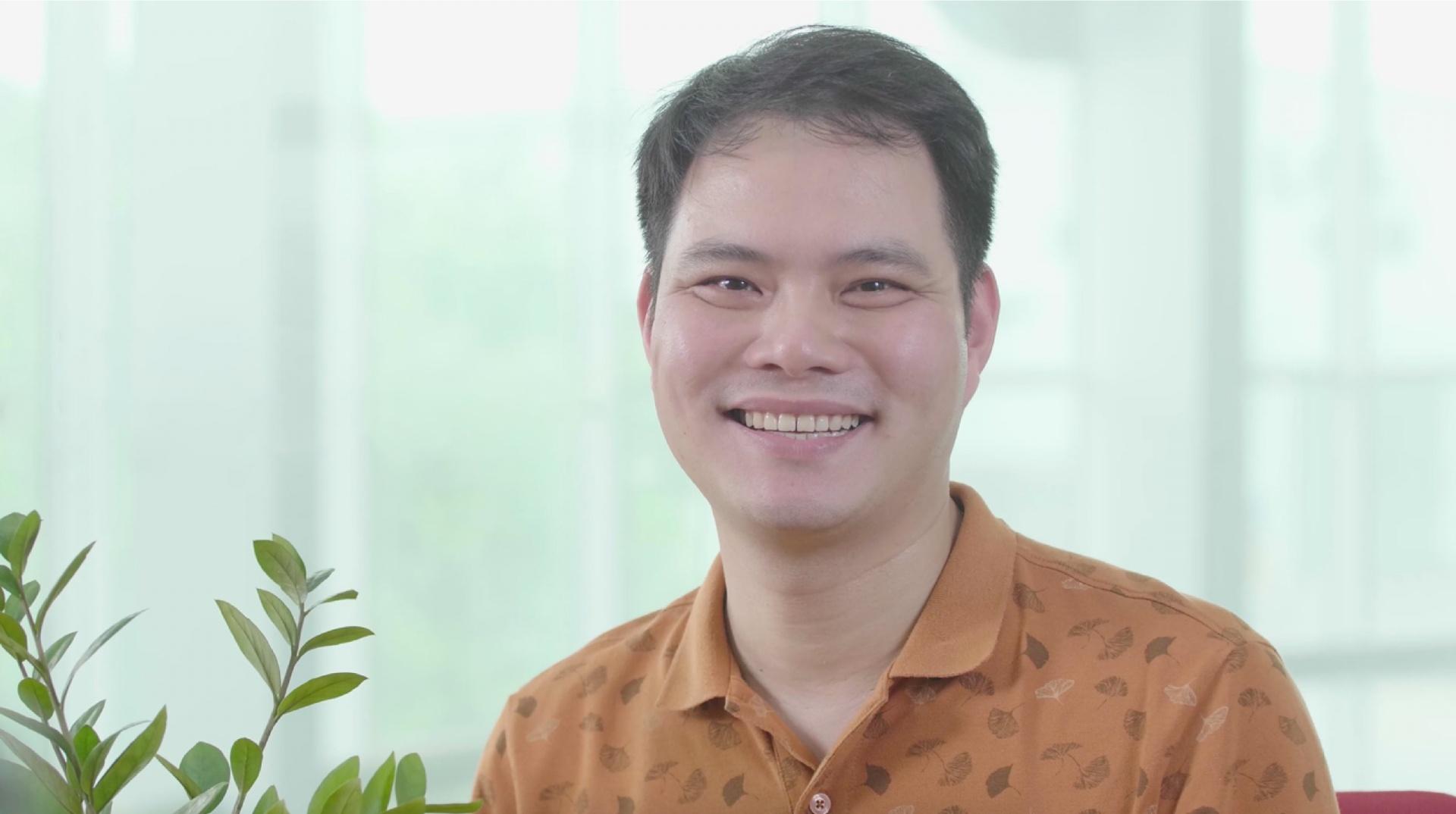 GE  , Haiphong  , R&D  , education  , innovation  ,