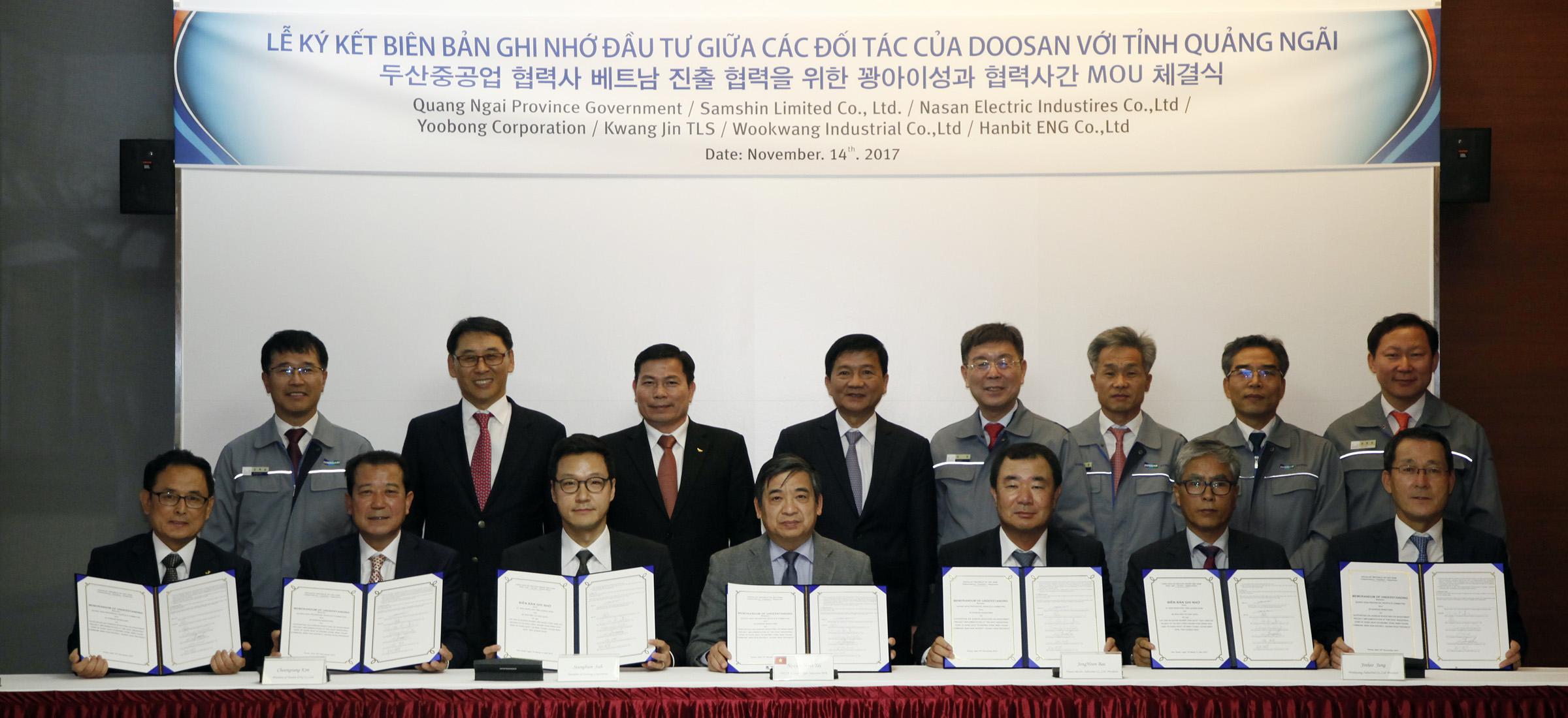 dung quat ez finds fruitful partnership in korea