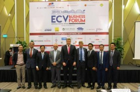 second eurocham central vietnam business forum successfully hosted in danang