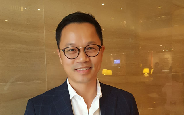 danang hotel association to provide training to scale up low rated hotels