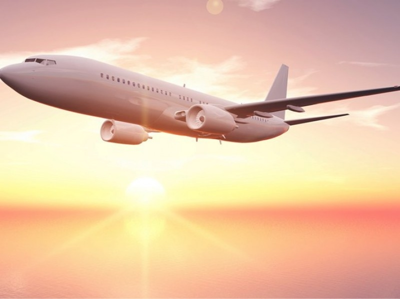 Vietravel Airlines set to take flight in early 2021