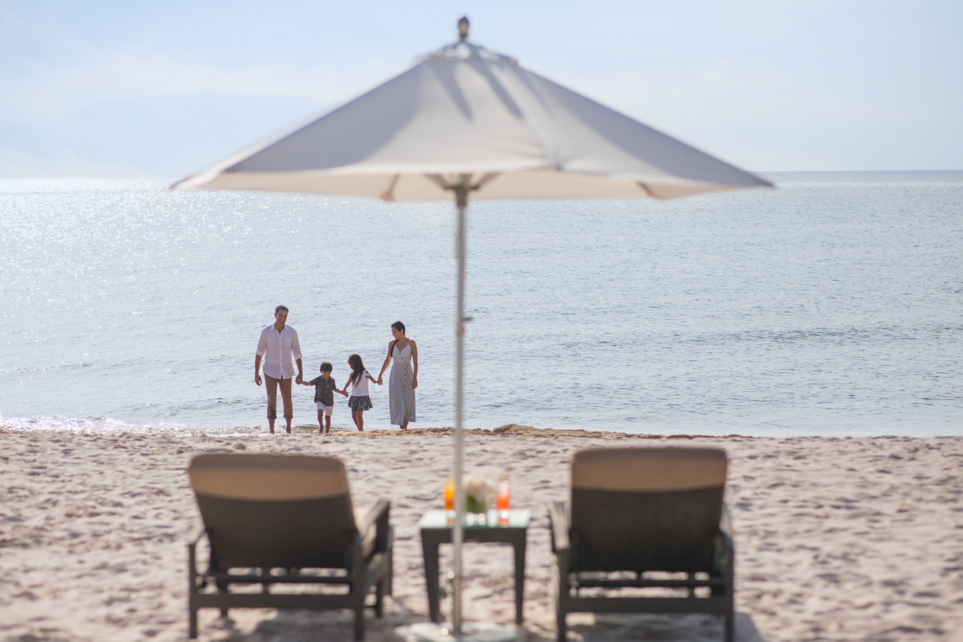 Dine, play, and stay on the Pearl Island Phu Quoc