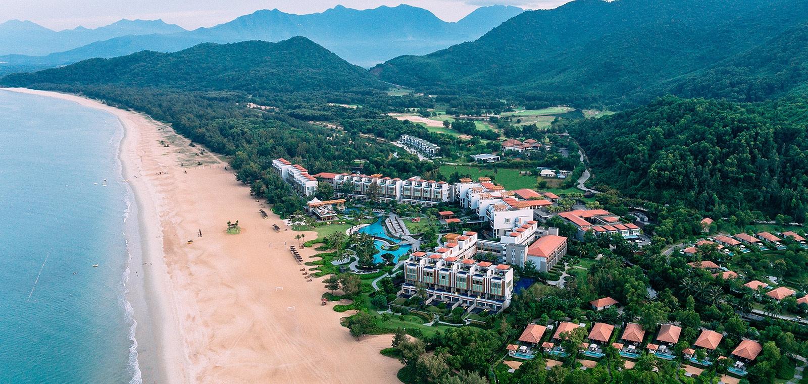 banyan tree and angsana lang co among top 20 resorts in asia