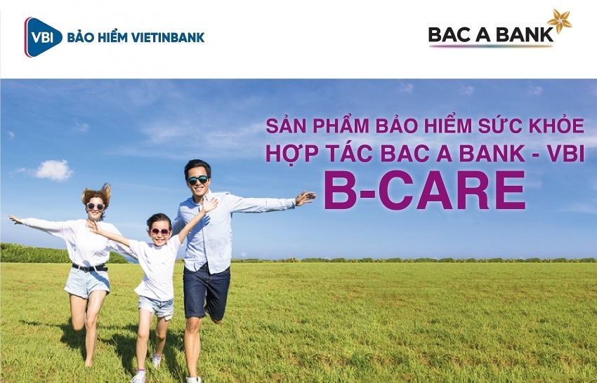 BAC A BANK boosts cooperation with VBI