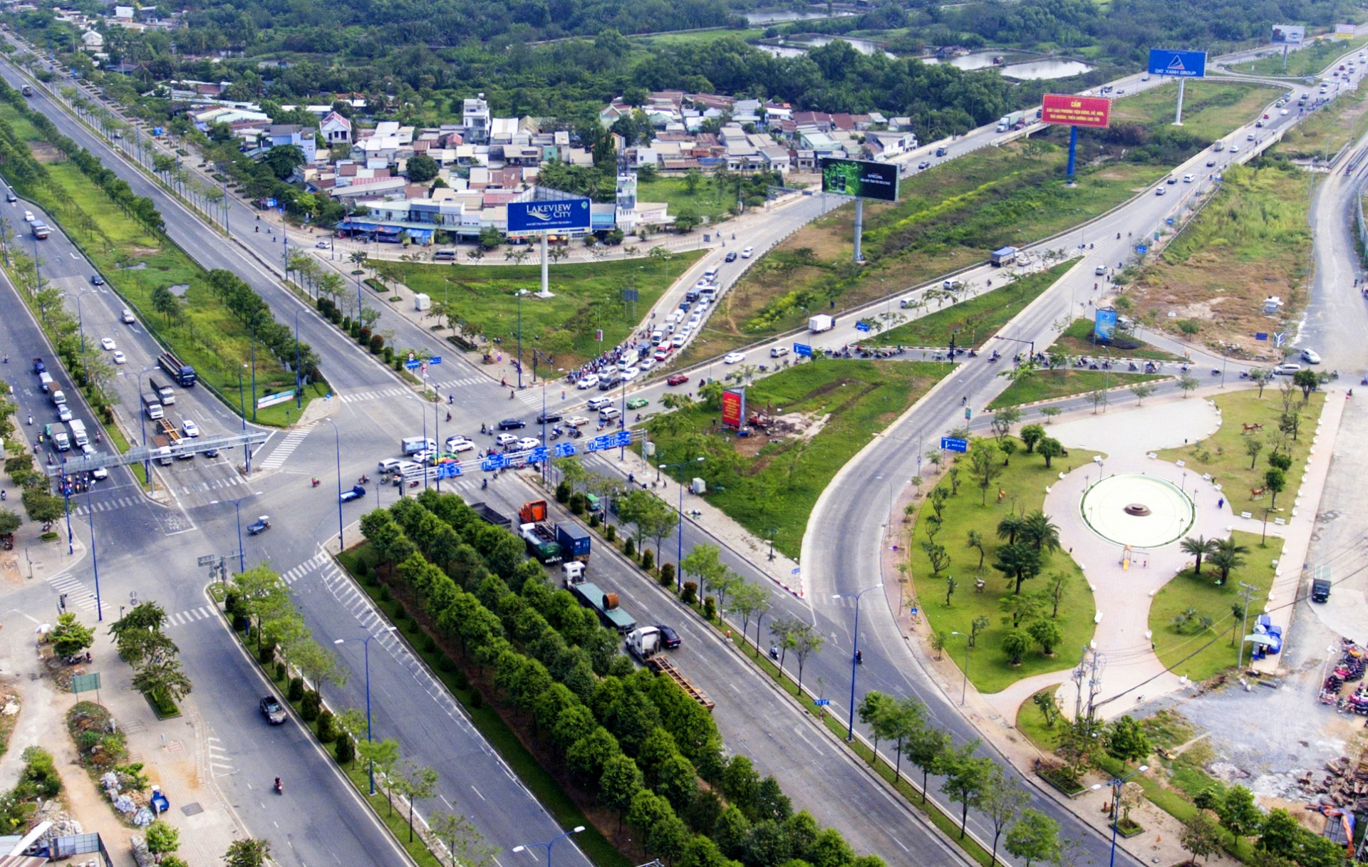 Haiphong looks to implement new major projects