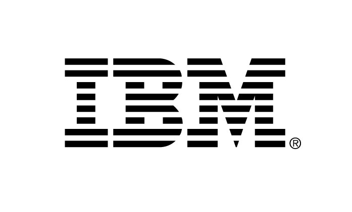 IBM acquires Red Hat, becoming world's No.1 hybrid cloud provider