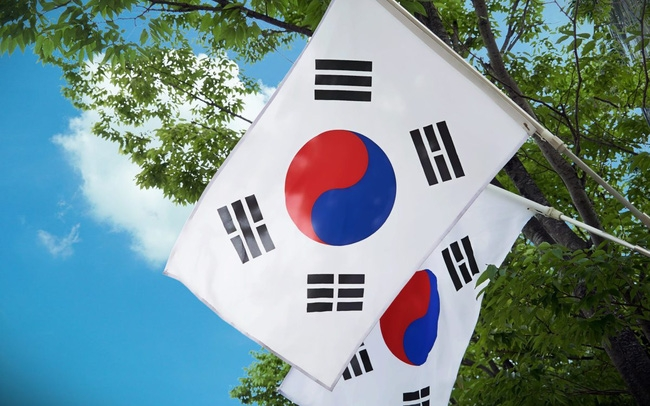 korea investment management kim acquires vietnamese fund manager