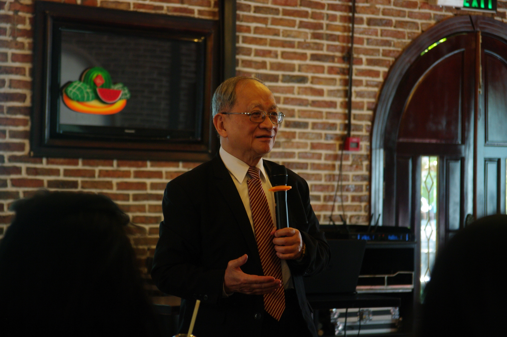 COVID-19 an opportunity for Vietnamese businesses to change course