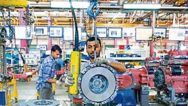 Indian companies pin high hopes on Vietnamese market