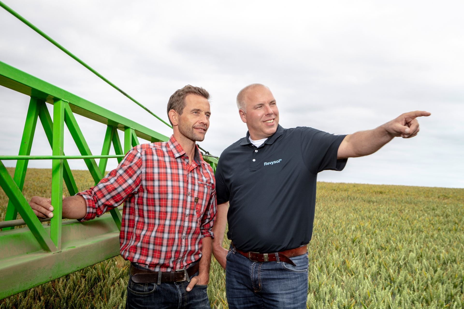 basfs focused approach boosts agricultural innovation by 25 per cent