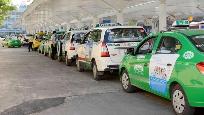 Upholding verdict in Vinasun-Grab: Bad precedent for tech companies