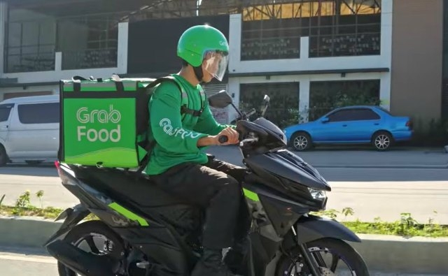 Grab Vietnam spends $3 million supporting driver and merchant partners from COVID-19