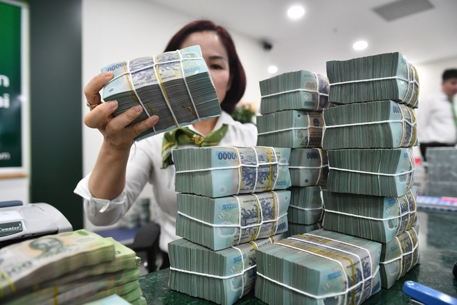 banks plan to attract foreign capital