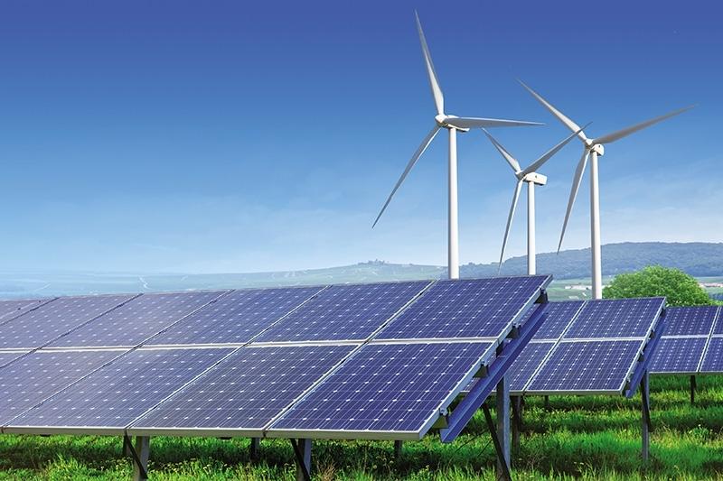 Malaysia's Tenaga makes foray into Vietnamese solar market