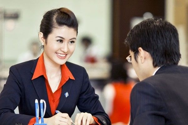 IFC and State Bank of Vietnam partner to promote women's leadership in banking sector