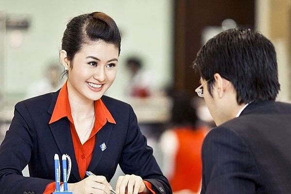 ifc and state bank of vietnam partner to promote womens leadership in banking sector