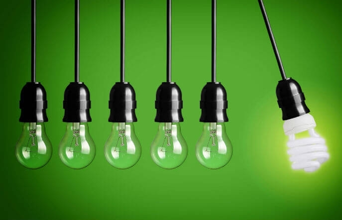 World Bank supports Vietnam to spur energy efficiency investments
