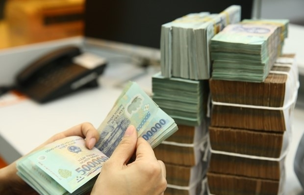 Bank deposit rates start inching up