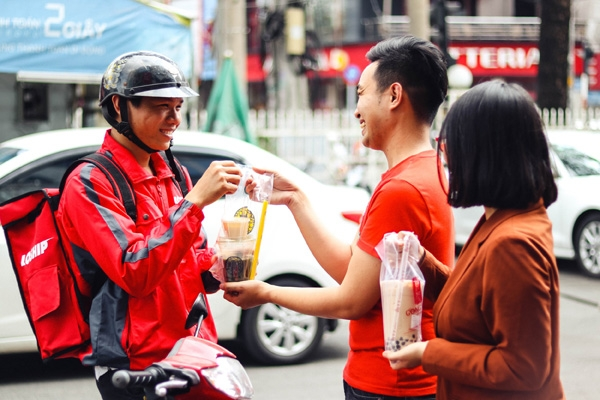 Igloo shakes hands Loship and MobiFone to launch digital insurance services in Vietnam