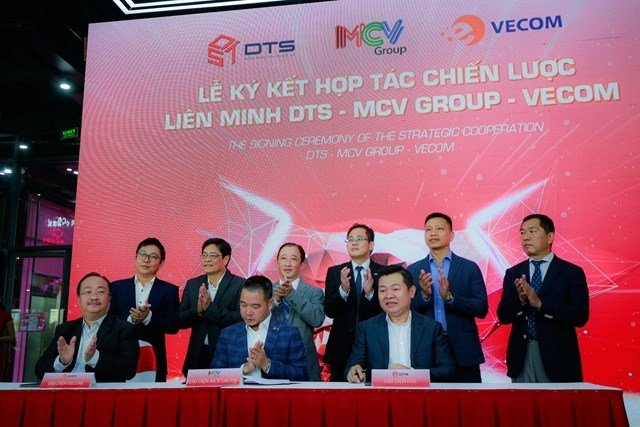 Vietnam to launch first television show on e-commerce