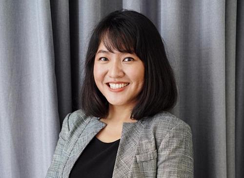 Go-Viet welcomes new general manager