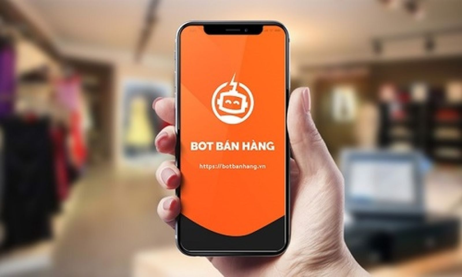 nexttech and next100 invest 500000 in chatbot vietnam