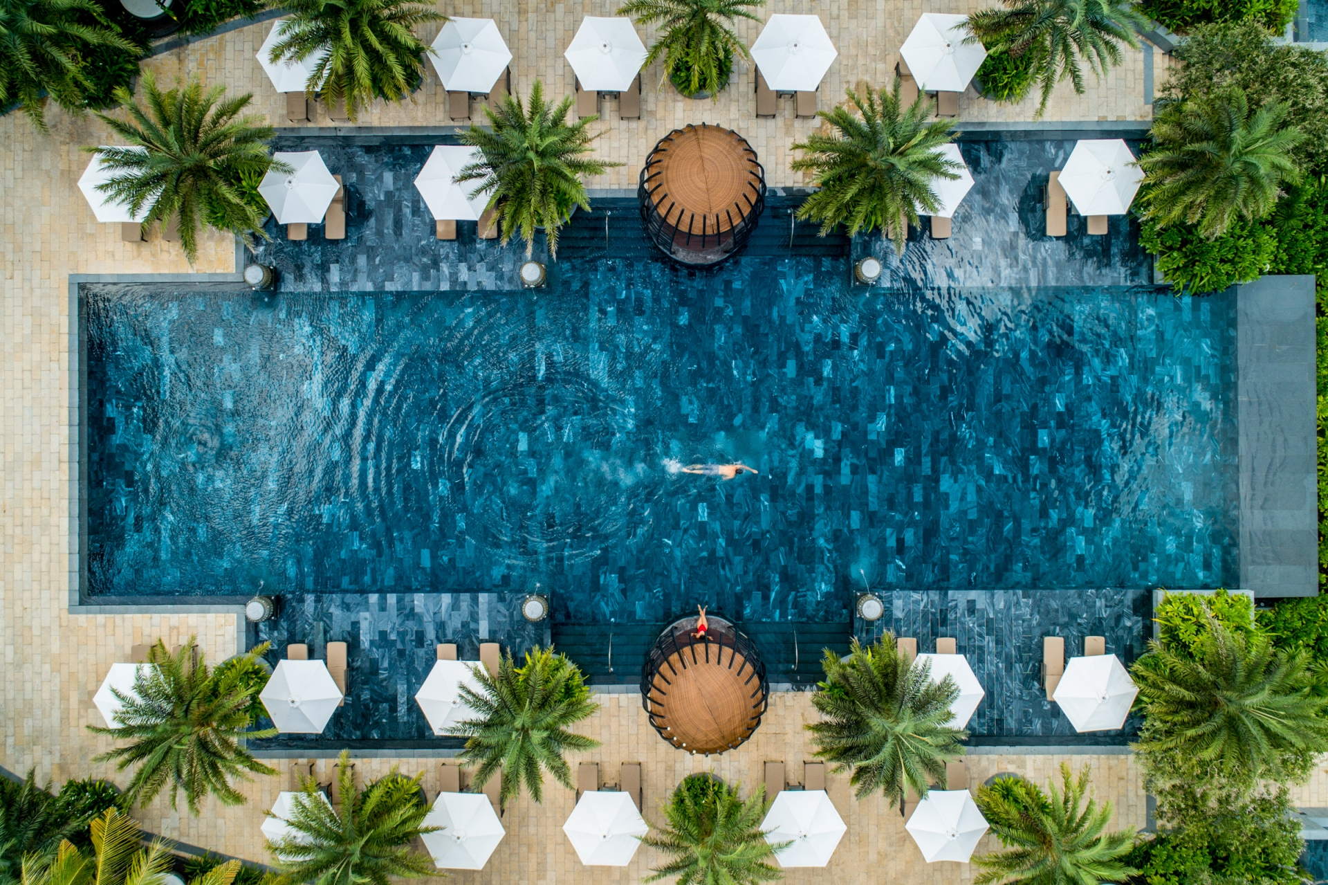 how to stop worry and dream about phu quoc