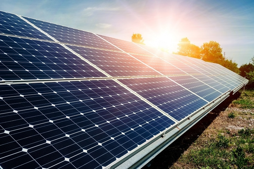 jinkosolar hongkong invests in photovoltaic cell technology project in quang ninh