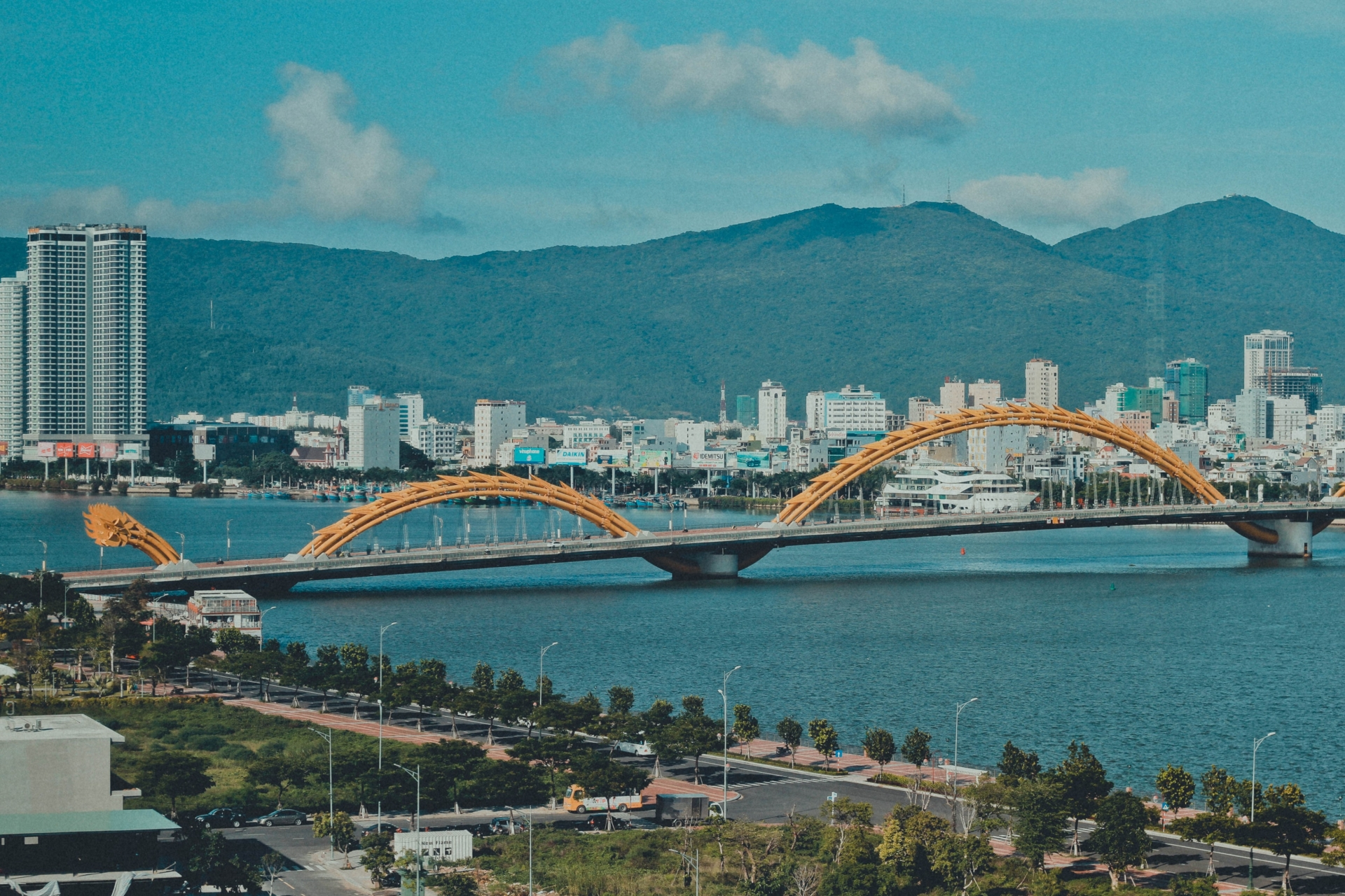 southeast asia poised with more ma opportunities in near to medium term