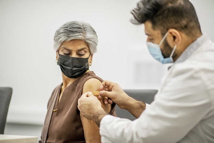 nestle supports equitable covid 19 vaccination through covax