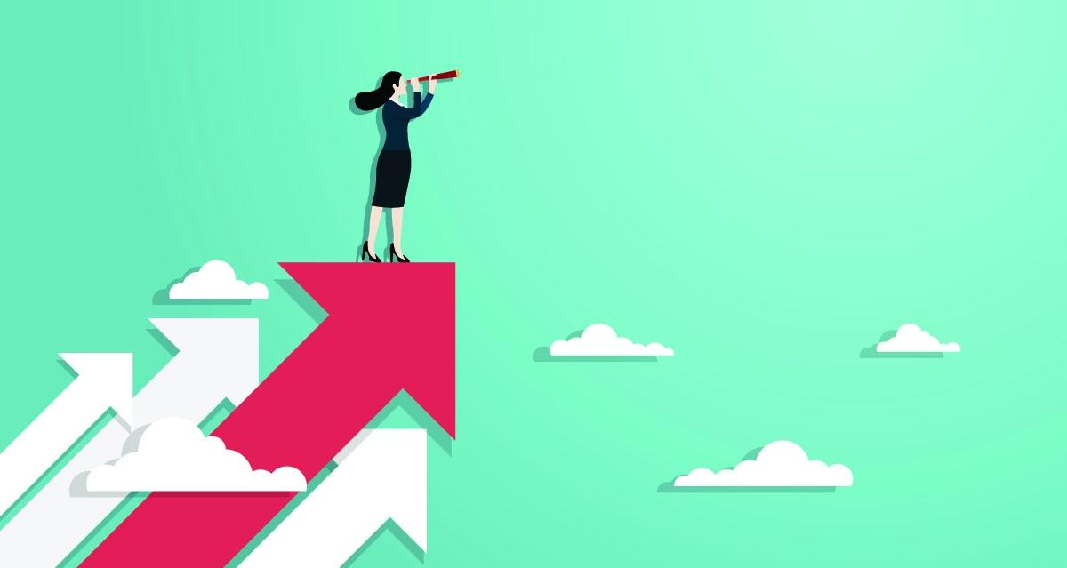 Gender Lens Investing a treasure trove of economic momentum