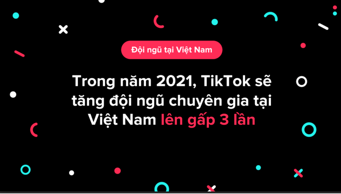 over 575 per cent of vietnamese smes struggle with digital transformation how can they cope with the challenge