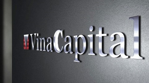 VinaCapital divests shares from KDH