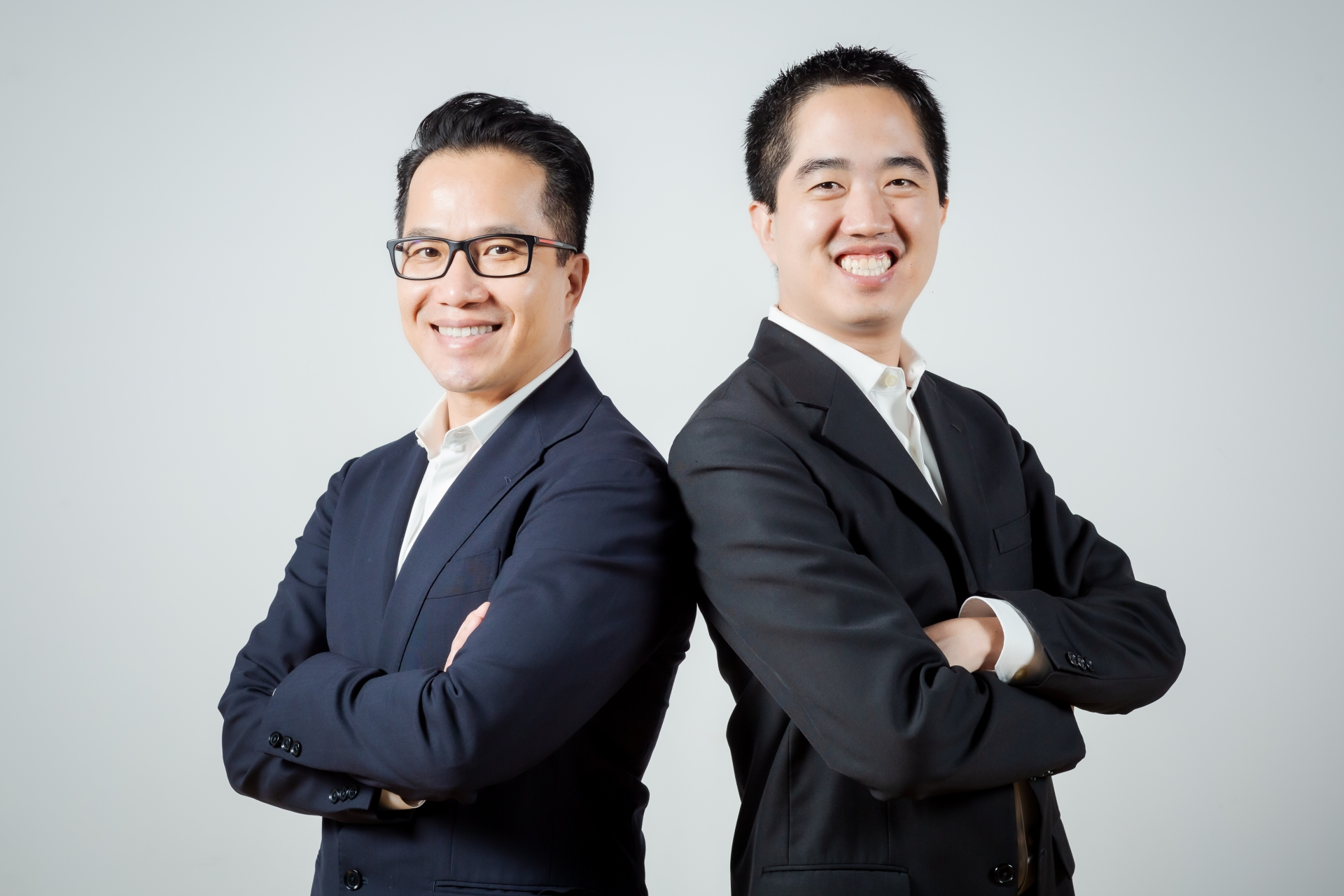 Ascend Vietnam venture capital firm launched to invest in Vietnam's startup ecosystem