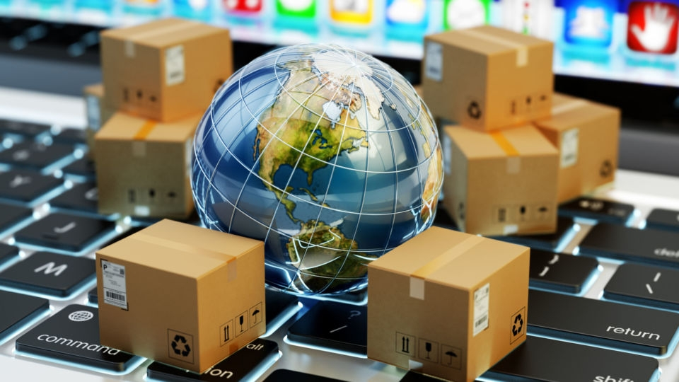E-commerce giants see accelerated cross-border e-commerce activities from Vietnam