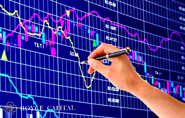 VN-Index to reach 1,400 in June