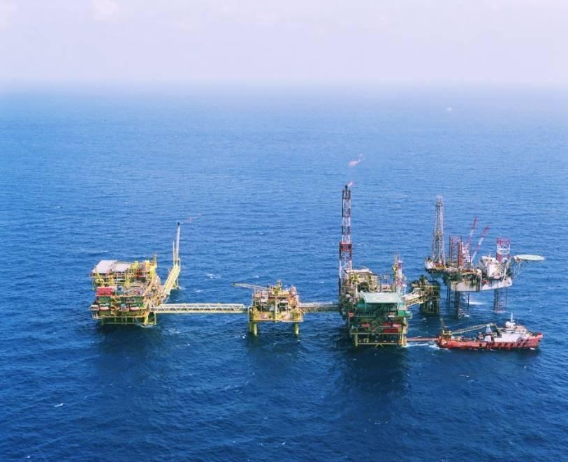 Malaysia's Hibiscus Petroleum Berhad makes its foray into Vietnam