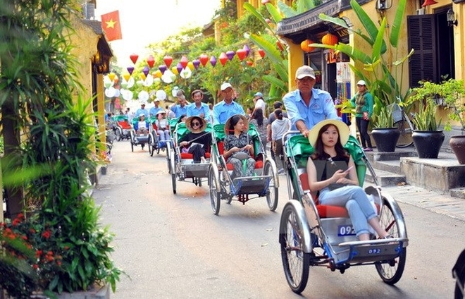 Ho Chi Minh City proposes 0 per cent unsecured loans for 5,000 tourism businesses