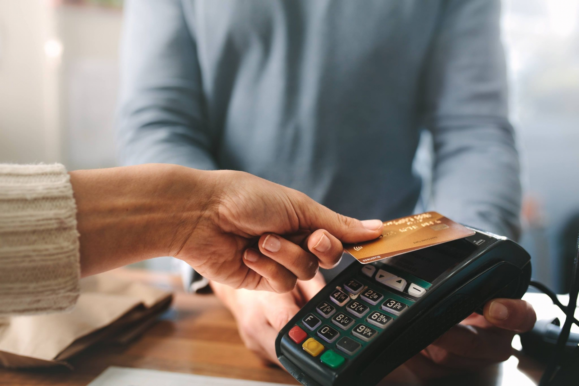 Visa extends support of Cashless Day to drive growth of non-cash payments in Vietnam
