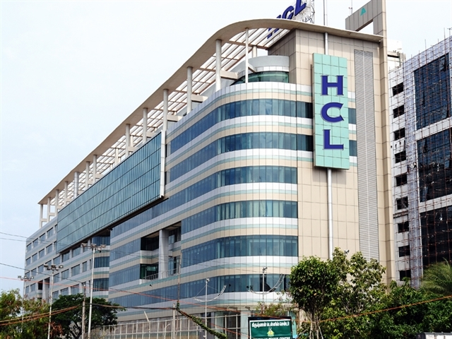 HCL Technologies Ltd. from India accelerates growth by appointing new leader in Vietnam