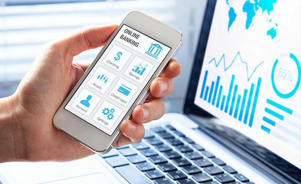 GIB Global Investment Digital Bank to bid for digital banking licence in Vietnam
