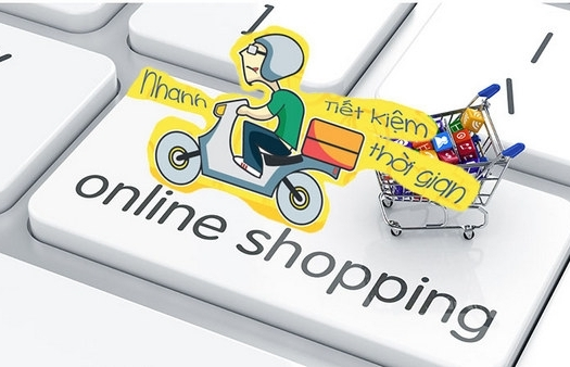 How COVID-19 has changed e-commerce in Vietnam