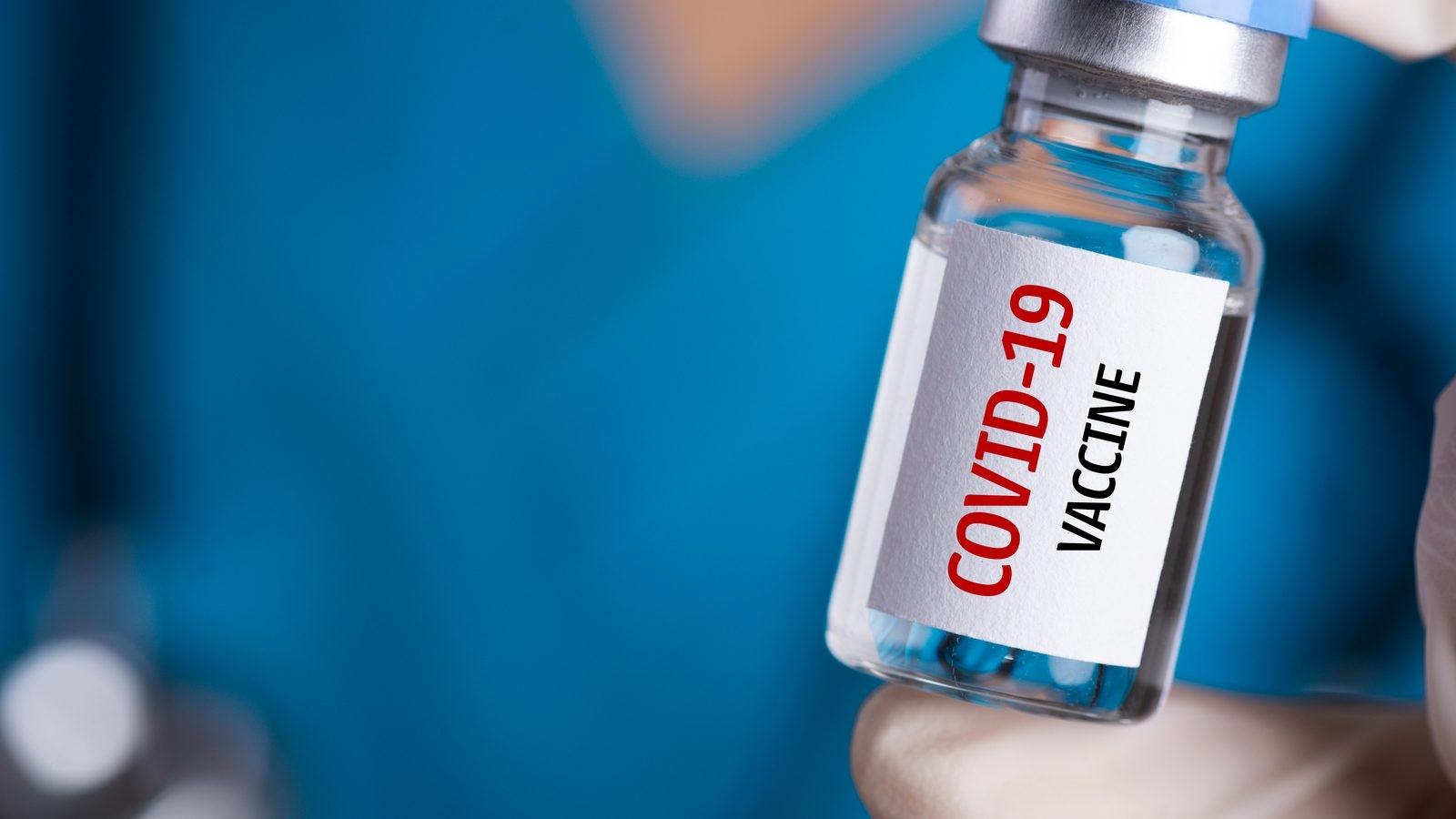 Vietnam reports 105 million doses of COVID-19 vaccines in the bag