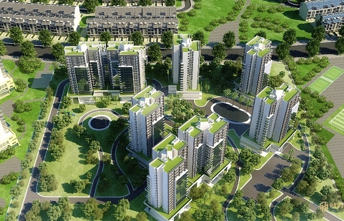 Sonadezi Chau Duc exceeds annual profit target by 7 per cent within first half